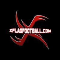 xFlagFootball
