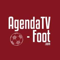 AgendaTV Foot