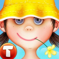 Guess the Dress (Thematica - apps for kids)