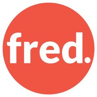 Fred Expo App