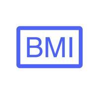 BMI Calculator - Body Mass Index Calculator