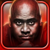 Jonah Lomu Rugby Challenge: Quick Match