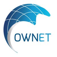 Ownet Consulting