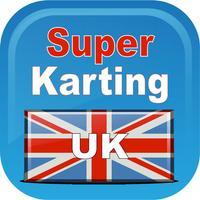 SuperKarting-UK - Derby