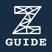 Zeeno: Guide Partner App