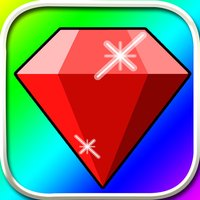 Jewel 3 Matching Mania - Free New 3 Matching Puzzle Game