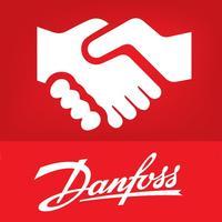 Danfoss PartnerLink