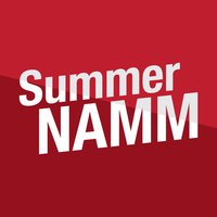 2019 Summer NAMM