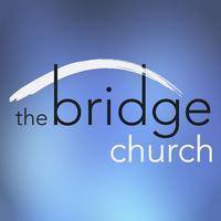 Bridge Church Online