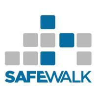 SESAMI Safewalk 2
