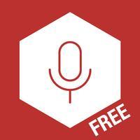 Babel Voice Translator Free