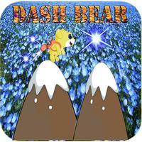 dash bear