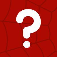 Trivia Quiz for Spiderman