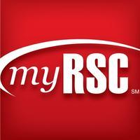 MyRSC