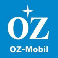 OZ-Mobil