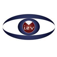 i2v Mobile App