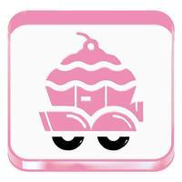 Sarah's Cake Stop