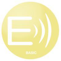 EESpeech Basic - AAC