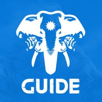 Guides & Walkthroughs for Far Cry 4 - FREE Tips, Videos and Cheats!