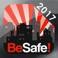 BeSafe!