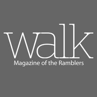 Walk Magazine