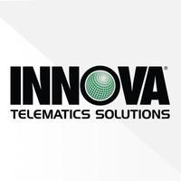 Innova Telematics