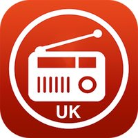 Online UK Radio Stations Music, News from BBC,3 FM