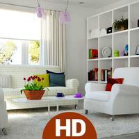 Home Styler Interior Design   Free Interior Styler