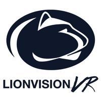 LionVision VR