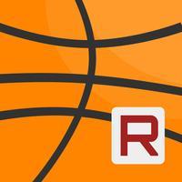Scorebook by RecLeague.net