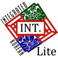 Integrated Korean: Intermediate Lite