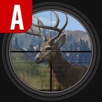 Safari Adventure Hunting : Season Africa 3D 2016