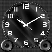 Time Teller Lite