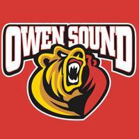 Owen Sound Attack Official App