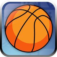 Sports Matchup - Flick and Match 3 Basketballs, Golf Balls, Soccer Balls and More