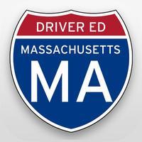 Massachusetts RMV Driver License Reviewer