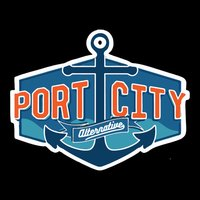 Port City Alternative Rewards