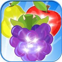 Garden Fruits: Mania Legend Pro