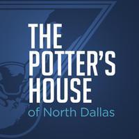 The Potters House North Dallas