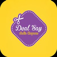 Deal Say