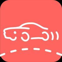 RoadRecord útnyilvántartó app