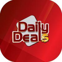 Daily Deals HK