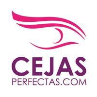 Cejasperfect