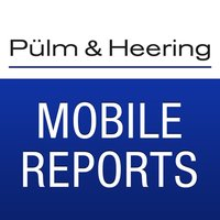 P&H Reports