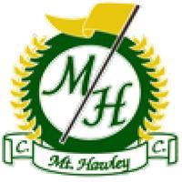 Mount Hawley CC