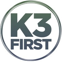 Kankakee First Connect