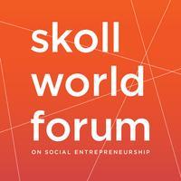2019 Skoll World Forum