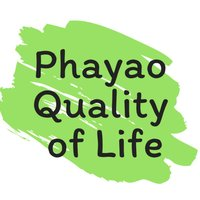 Phayao Quality Of Life