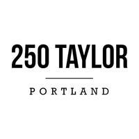 250 Taylor