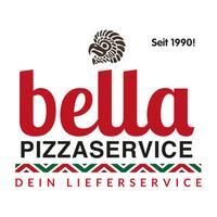 Bella Pizza Stuttgart